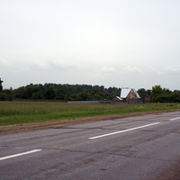Ачкасово