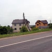 Ратмирово