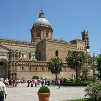 Кафедральный собор Успения Пресвятой Богородицы