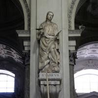 Кафедральный Собор Палермо