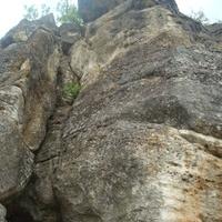 Головатый камень