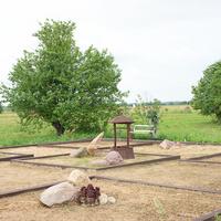 Чухломка (деревня йогов - Дивья Лока )