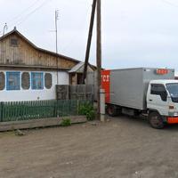 Увальский