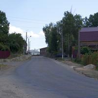 ул. Урицкого