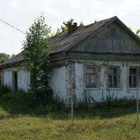Дом в Пирочах