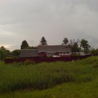 Дом в Головково