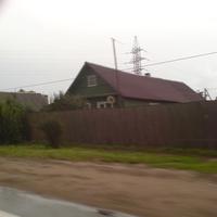Ямуга