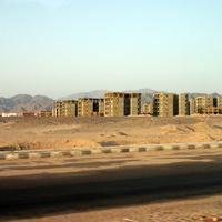 Сафага