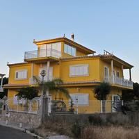 Дом в Албуфейре