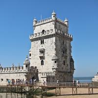 Вифлеемская башня