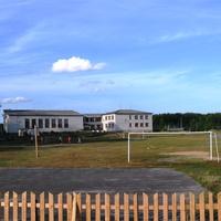 Современная школа с 1996 года