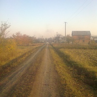 ул. Садова