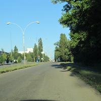 Ахтырка