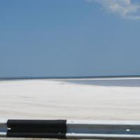 Озеро Соколовское