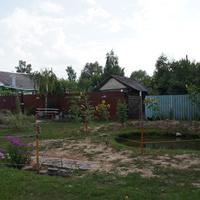 красивый дом в Гудовке