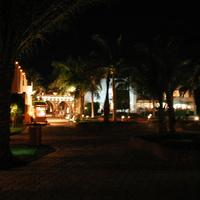 Отель Али Баба