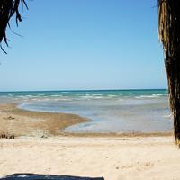 Jasmine Village, Красное море