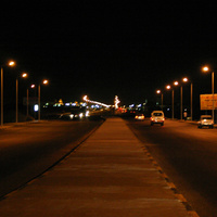 Аль Наср (улица Победы)