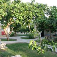Jasmine Village