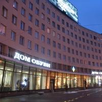 Красногвардейская площадь, 6 (2011, декабрь)