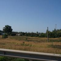 Посёлок Непецино