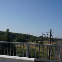 Окружная железная дорога