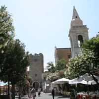 Piazza 9 Aprile