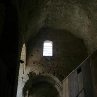 Амфитеатр в Таормине