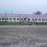 Кузнецовская ШКОЛА