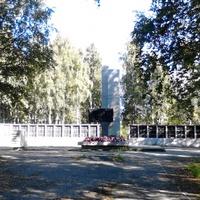 Онега Парк Победы 31.08.13г