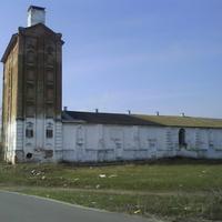 Пивзавод Канский