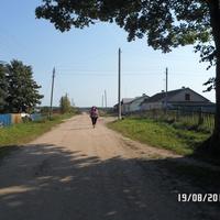Вид. д. Кругляны