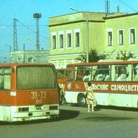Златоуст 1982 г.