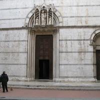 Pisa (Пиза) 30/03/2010