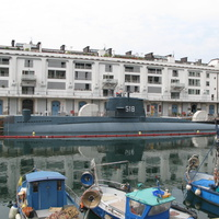 Genova (Генуя) 28/05/2012