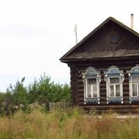 Коурково