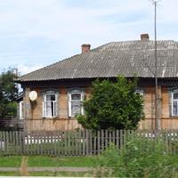 Симонцево