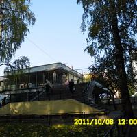 ст.метро  измайловская
