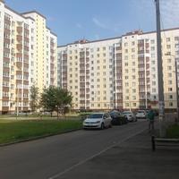 Заря, улица Ленина , дом 9а,9Б,7А