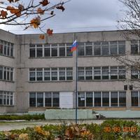 школа№14
