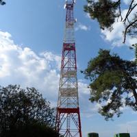 Обеспечиваем 3G