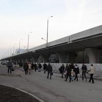 Внуково (аэропорт)