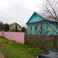 Дом на Советской