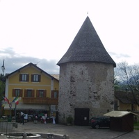 Тарвизио