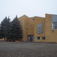 Беляевский районный дом культуры