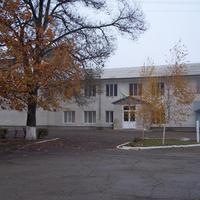 Беляевская ДЮСШ