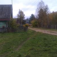 д Б.Лошаково