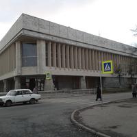 Открытое акционерное общество «Мостоотряд №19»