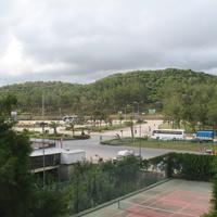 Antalya 2011