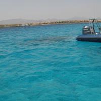 Hurghada 2010